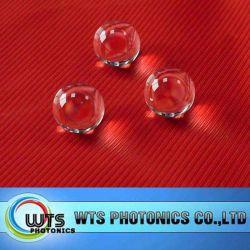공 렌즈, 둥근 렌즈, 마이크로 렌즈 (WTS-L008)