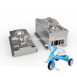 맞춤형 자체 제작 유아용 장난감 자동차 금형 어린이 워커 자동차 금형