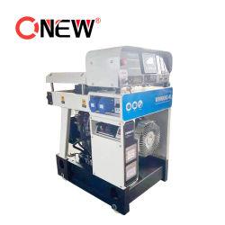 Prezzo di fabbrica generatore di saldatura generatore di saldatura diesel 5000W 300 AMP Controllo parti di ricambio modello Kdw230AC fabbricato in Giappone