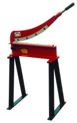 De Scheerbeurt van de guillotine