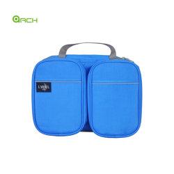 Мешок для багажного отделения - упаковка - Куб