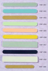 エメリーボード(MCL039)