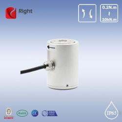 T903c statische Drehkraft-Kraft-kontaktloser Drehdrehkraft-Fühler