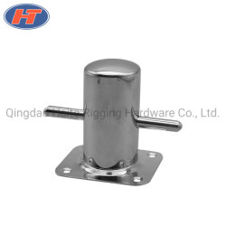 Hardware marino del crogiolo di acciaio inossidabile di alta qualità dal fornitore cinese