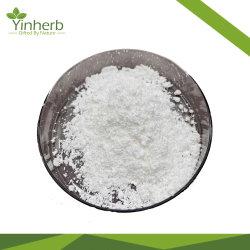 Ingrédient pharmaceutique Poudre estradiol valérate Estradiol 17-valérate CEMFA 979-32-8