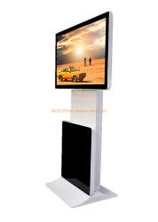Hospital mensagem LCD ecrã LCD da placa