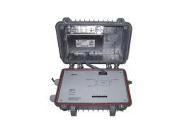 Optisches Netz-Geräten-Modell (WEP-3202)