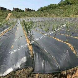 100g PP из текстиля для сорняками ткани и крышку на массу
