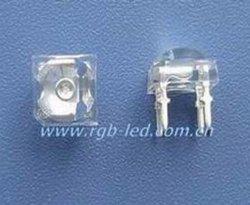 7mmの極度の変化(ピラニア) LED (CL-F720W)