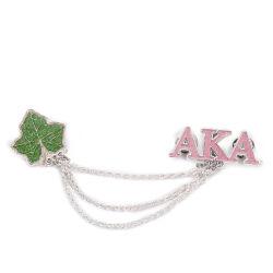 형식 여자 모조 다이아몬드 고품질 주문을 받아서 만들어진 브로치 Pin 당 선물 기장 보석 (브로치 02)