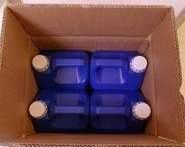 Solução de iodo povidona, Solução de tintura de iodo
