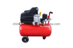 Compressore d'aria portatile diretto del pozzo di vendita migliore piccolo (JB-2024B)