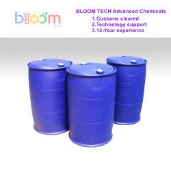 Uitgeklaard/Brandkast die In het groot Bdo/GABA/Hexanophe/Piperidone verschepen CAS 110634/96 48 0/56122/1009149/41661476/5337939/103639/79099073 Chemisch product
