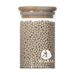 V39 TS-01 (3A) アルカリ金属アルミン酸乾燥剤、乾燥触媒、乾燥剤、吸着剤、吸着剤