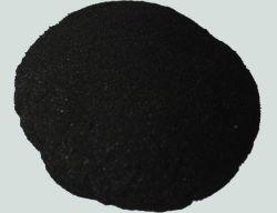 고품질 탄소 검정 N220, N330, N600