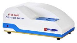 Nano Laser Diffraction Particle Size Analyzer (BT-90)