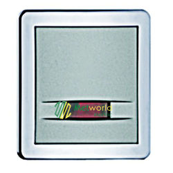 Automatischer Sensorurinal-Straßenreiniger Hsd-303
