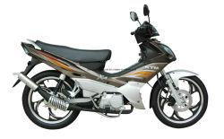 50cc/110cc Cub Motorrad (TM110-2C NEU)