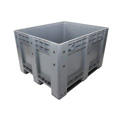 صنع وفقا لطلب الزّبون بلاستيكيّة حقنة [موولد] صندوق نفاية [وست بين] بلاستيكيّة, بلاستيك [رسكل بين]