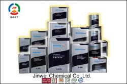 La famosa marca Jinwei de poliuretano aniónicos auxiliares para la pintura de coche