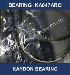 Сша Kaydon угловое шариковые подшипники с ка047aro