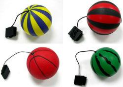 Новая конструкция забавная игрушка Yo-Yo OEM шаровой шарнир