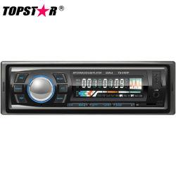 Jugador de MP3 fijo del coche del panel