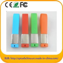 Настраиваемый логотип рекламных подарков памяти диска USB Flash Drive (EG039)