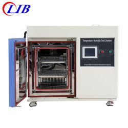 Control de temperatura de refrigeración calefacción Mesa armario prueba