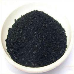 Le soufre noir Br (BN) 200 % des colorants