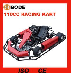 경주는 2 륜 마차를 경주하는 판매 110cc를 위한 Karts 간다
