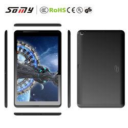 10.1인치 인텔 1280 * 800IPS 태블릿은 마이크로 HDMI를 지원합니다