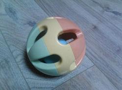 Горячая продажа популярные смешные малыша игрушка мяч для продажи