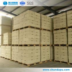 Китай Негорючий химического сырья расходные материалы шаг для комбинированных Polyol