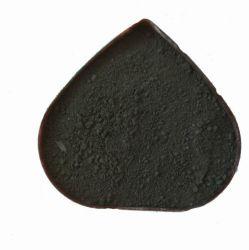 Zubehör-chemische Beschichtung, die anorganisches Masterbatch Pigment-Schwarz-Eisen-Oxid anstreicht