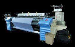Jet d'air Loomtextile machines à tisser avec Staubli Cam Dobby