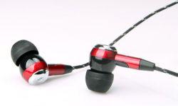 Mode Mini-écouteurs Microphone pour MP3 Quantility Tellphone Oreillettes haute