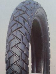Billiger Großhandel China Tubeless Tire für Moto Bike Off Road 3.50-10 Motorrad Tire