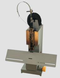 M2000 Tête simple fil électrique de l'agrafeuse de piqûre à cheval