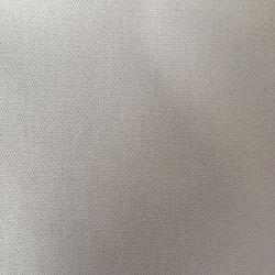Хлопок спандекс смешанных саржа ткань