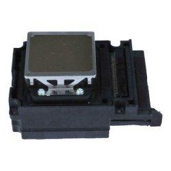 Tx-800 Printhead F192040 voor Epson