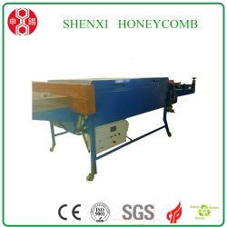 Full-Automatic Honeycomb l'élargissement de la machine