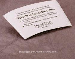 Горячий питьевой наружные кольца подшипников втулки одноразовые питьевой продукции втулка чашки кофе
