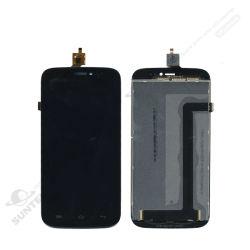 La Chine Factory Hot Sale avec écran LCD tactile pour Wiko Darkside