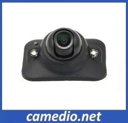 자동 디밍 IR LED가 있는 자동차 사각지대 측면 카메라