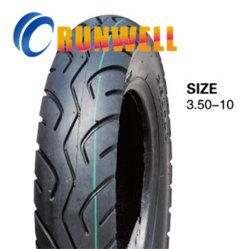 Motorrad Roller Reifen 3.50-10 3.50X10