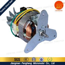 7016 Motor de moinho de café eléctrica