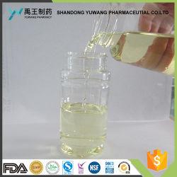Aceite de pescado Refinado, aceite Omega 3, la anchoa aceite, la EPA DHA Nlt 90