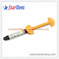 Оригинальные стоматологическая композитный 3m P60 стоматологических материалов