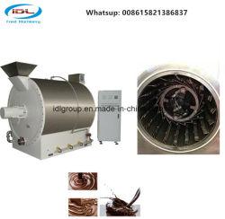 500L de haute qualité de la machine de conque de chocolat